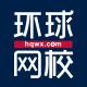 best365手机官网-中文官网